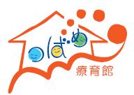 2015-12-01_19h45_13
